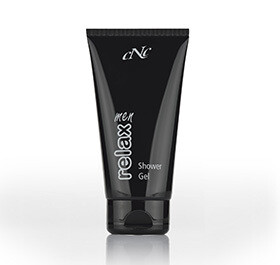 Shower Gel von CNC men relax 150ml