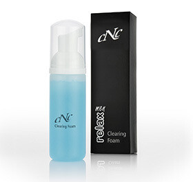 Clearing Foam von CNC men relax 50ml