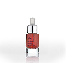 Concentrate von CNC Couperose Reducing 15ml