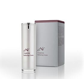 Cream von CNC Couperose Reducing 30ml