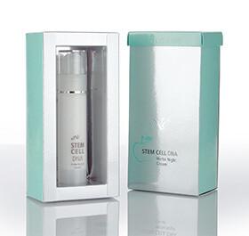 Herba Night Cream von CNC Stem Cell DNA 50ml