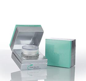 Herba Eye Cream von CNC Stem Cell DNA 15ml