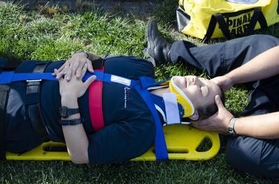 07- EMT-Ref Course