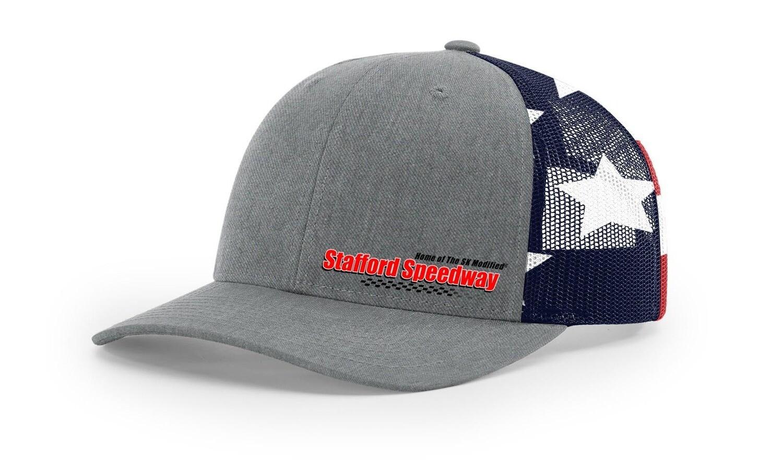 Merica' Hat