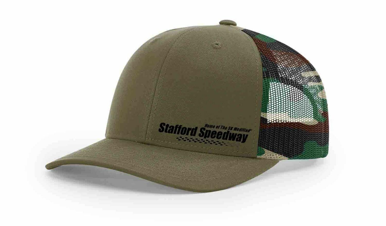 Huntin' Season Hat