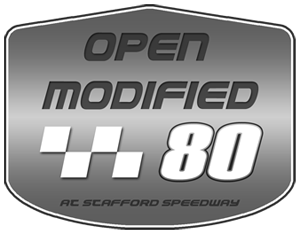 Modified Open 80 Event Tickets- May 15th