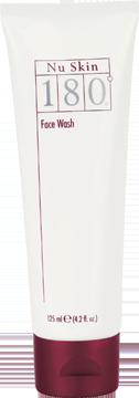 Nu Skin 180°® Средство для очищения кожи лица