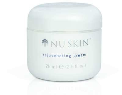 Антивозрастной крем Rejuvinating Cream