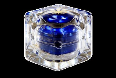 Aquamarine Moisturizing Cream