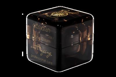 Obsidian Lifting Cream