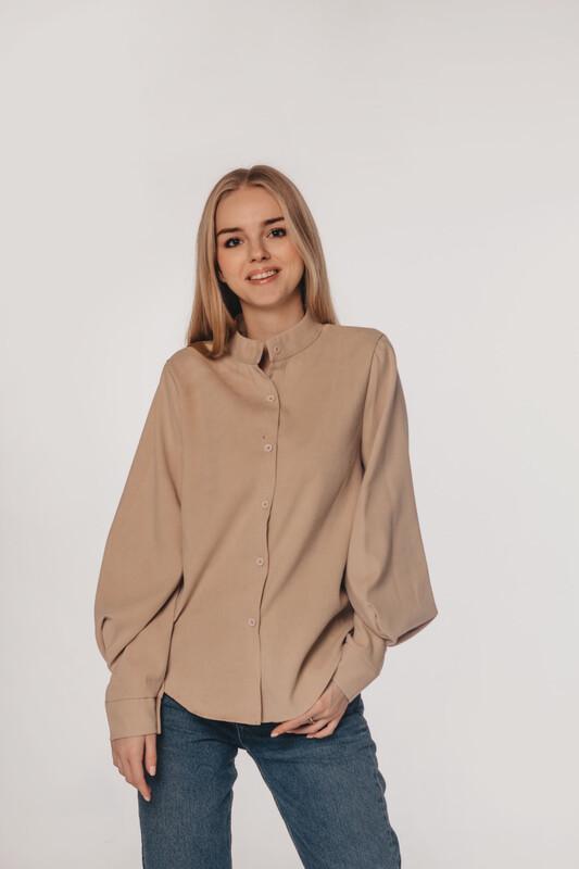 Рубашка Patricia