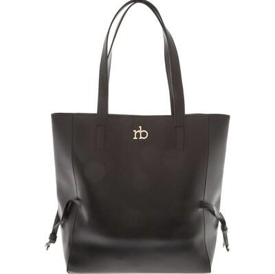 Дамска чанта Roccobarocco