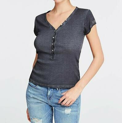 Дамскa блуза Guess