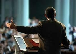 Presentation Skills Seminar Coaching Program (Washington DC Metro Area) - From