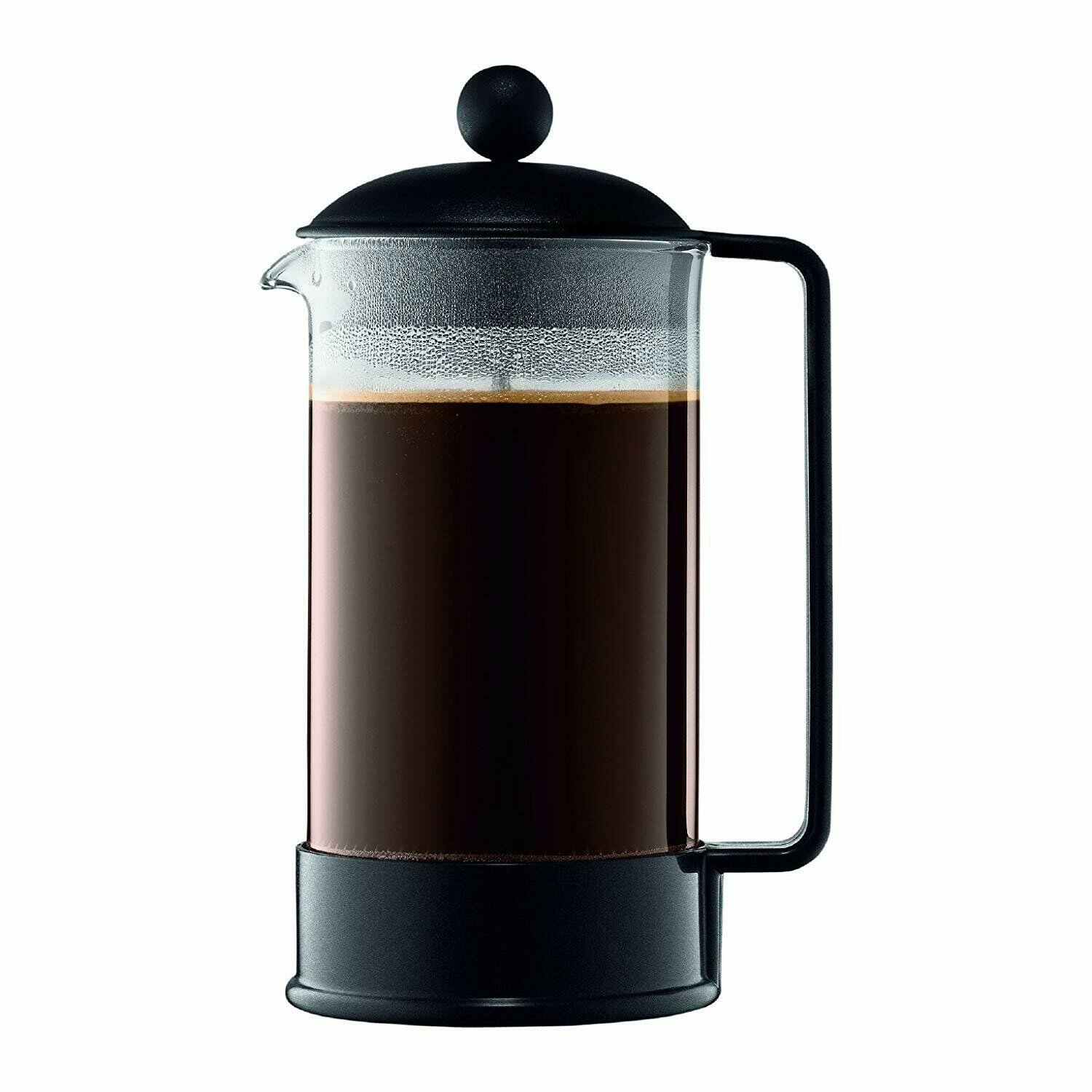 Bodum French Press Brewer