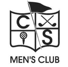 2020 Crystal Springs Men's Club Membership 1924