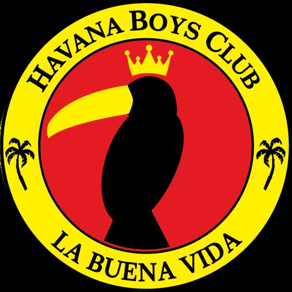 Havana Boys Club
