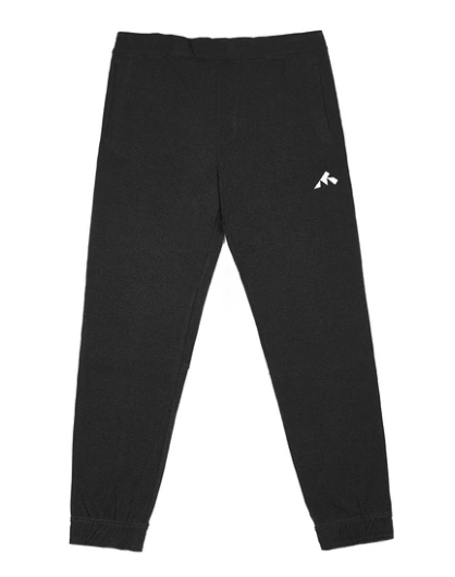 SLOWMO Pants