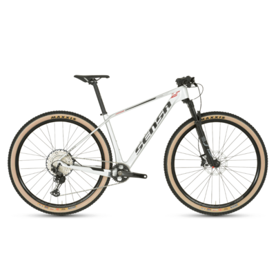 FIORI EVO QUICK SILVER LIMITED ELITE