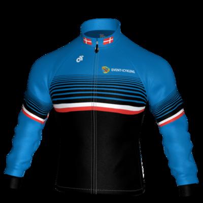 E4C Thermo Shield Winter Jacket