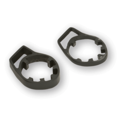 SUPRA COMBO SPACER - 5MM