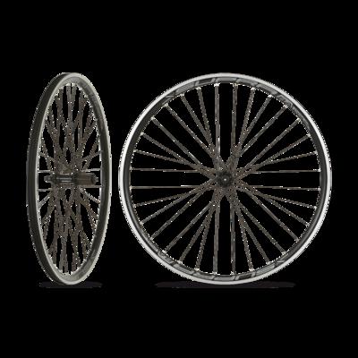 Hjulsæt SUPRA RA COMP 10-SPEED