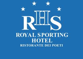 Royal Sporting Catalogo