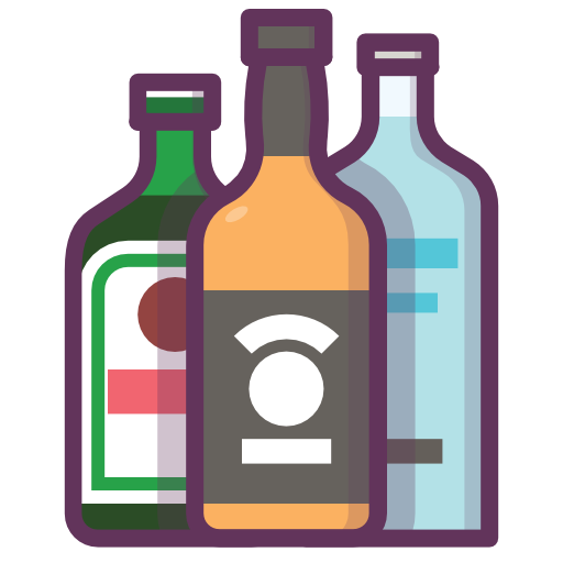 Jakarta Liquor Android Application - Free Download for member only