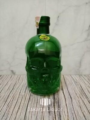Absinthe Antitoxin Green 500ML (89.9% Alcohol)