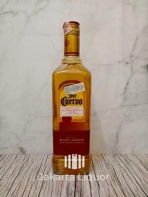 Jose Cuervo Reposado 750ML