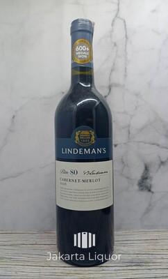 Lindeman Bin 80 Cabernet 750ML
