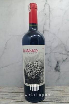 Ben Marco - Cabernet Sauvignon 750ML