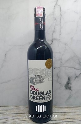 Douglas Green - Shiraz 750ML