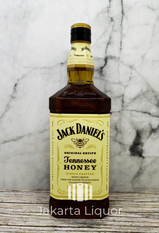 Jack Daniel Honey 1L
