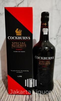 Cockburns Special Reserved 1L