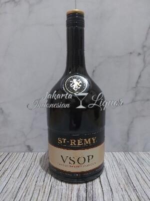 ST Remy Authentic VSOP 1L