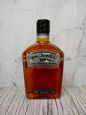 Gentleman Jack Daniels 750ML