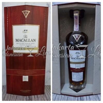 The Macallan Rare Cask Highland 700ML