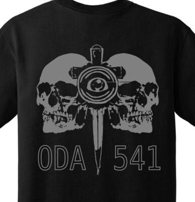 ODA 5211