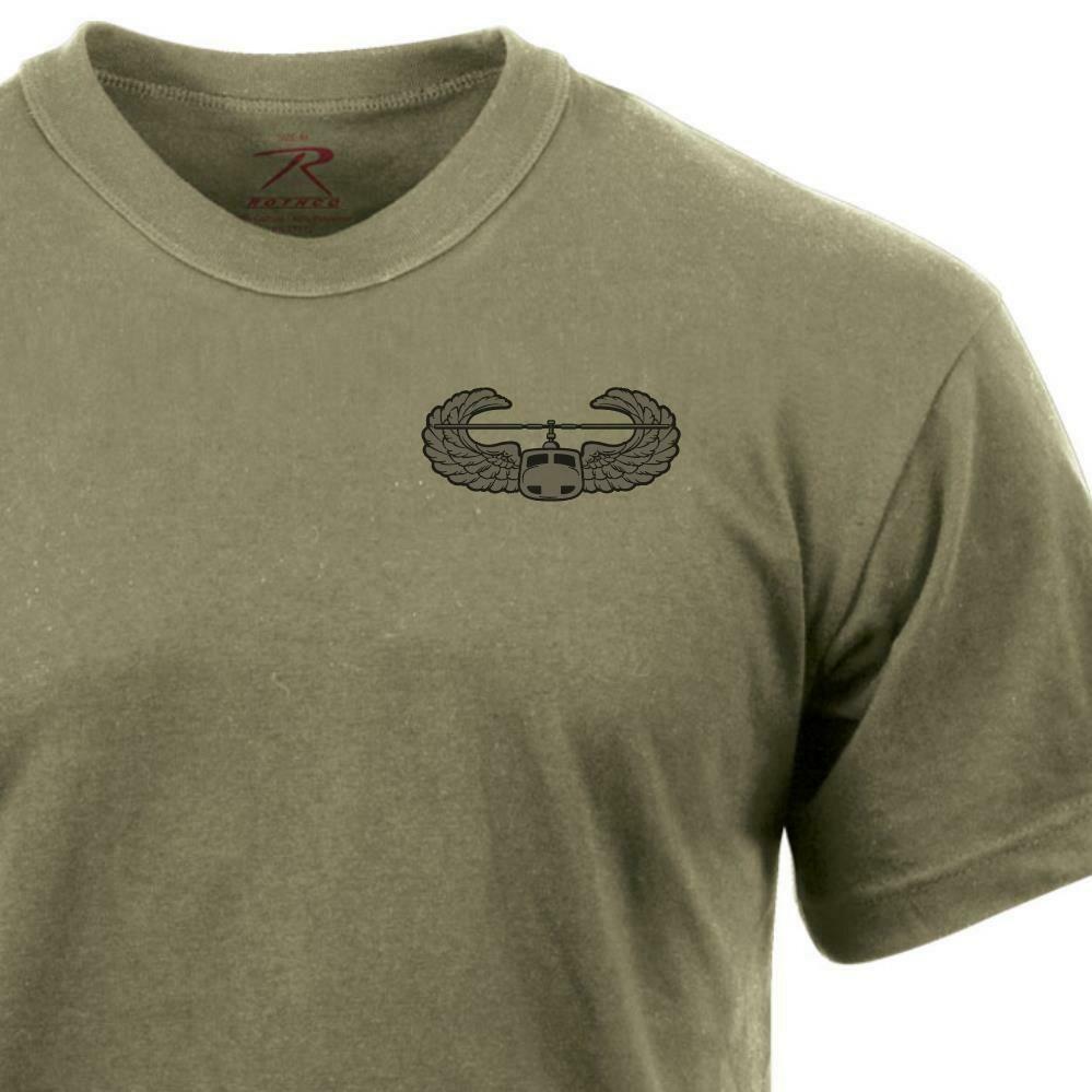"""Death Before Dismount"" Platoon Shirts"