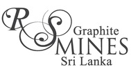 RS Mines Natural Crystalline Vein Graphite and Graphene Store