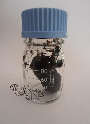 RSURGO, unreduced graphene oxide 32%Wt, slurry, 85 grams