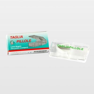 Taglia pillole