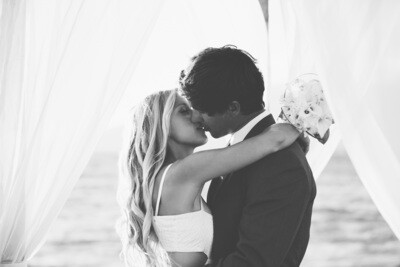 Wedding Memories: The Big Day