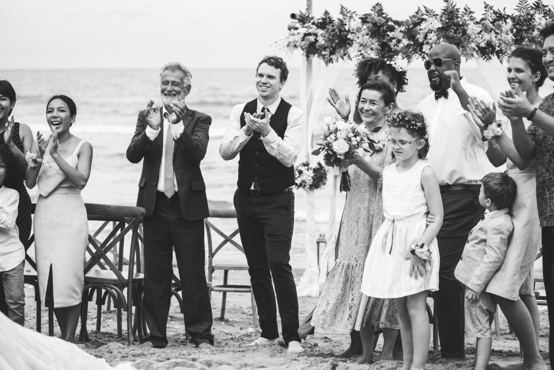 Wedding Memories: Add-Ons