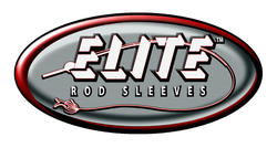 Products of Elite Rods