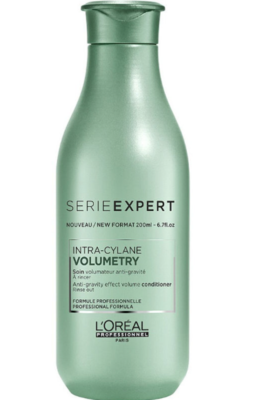 L'OREAL SERIA EXPERT VOLUMETRY CONDITIONER 150ml