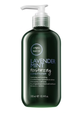 PAUL MITCHELL LAVENDER MINT MOISTURIZING CONDITIONER 300ml