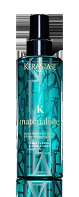KERASTASE MATERIALISTE VOLUME SPRAY GEL 195ml