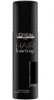 L'OREAL HAIR TOUCH UP BLACK  75ml